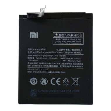 Baterie Xiaomi MI 5X. Acumulator Xiaomi MI 5X. Baterie telefon Xiaomi MI 5X. Acumulator telefon Xiaomi MI 5X. Baterie smartphone Xiaomi MI 5X