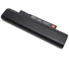Baterie Lenovo IdeaPad Z400 Originala. Acumulator Lenovo IdeaPad Z400. Baterie laptop Lenovo IdeaPad Z400. Acumulator laptop Lenovo IdeaPad Z400. Baterie notebook Lenovo IdeaPad Z400