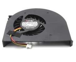 Cooler laptop Dell  DFS501105FQ0T