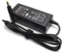 Alimentator Monitor TFT LCD HITACHI 12V 4A