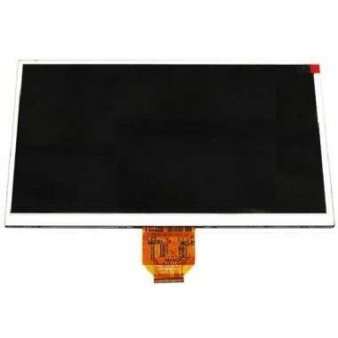 Display Odys Ieos Quad. Ecran TN LCD tableta Odys Ieos Quad