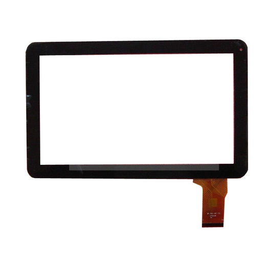 Touchscreen Digitizer Serioux S1081TAB S1081 Geam Sticla Tableta imagine powerlaptop.ro 2021