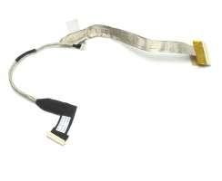 Cablu video LVDS Toshiba  6017B0146701