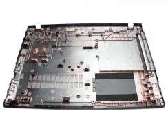 Bottom Lenovo YQSN0A. Carcasa Inferioara Lenovo YQSN0A Neagra