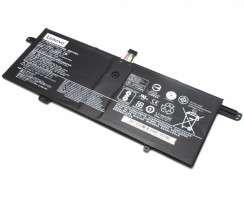 Baterie Lenovo IdeaPad 720S-13ARR Originala 46Wh. Acumulator Lenovo IdeaPad 720S-13ARR. Baterie laptop Lenovo IdeaPad 720S-13ARR. Acumulator laptop Lenovo IdeaPad 720S-13ARR. Baterie notebook Lenovo IdeaPad 720S-13ARR