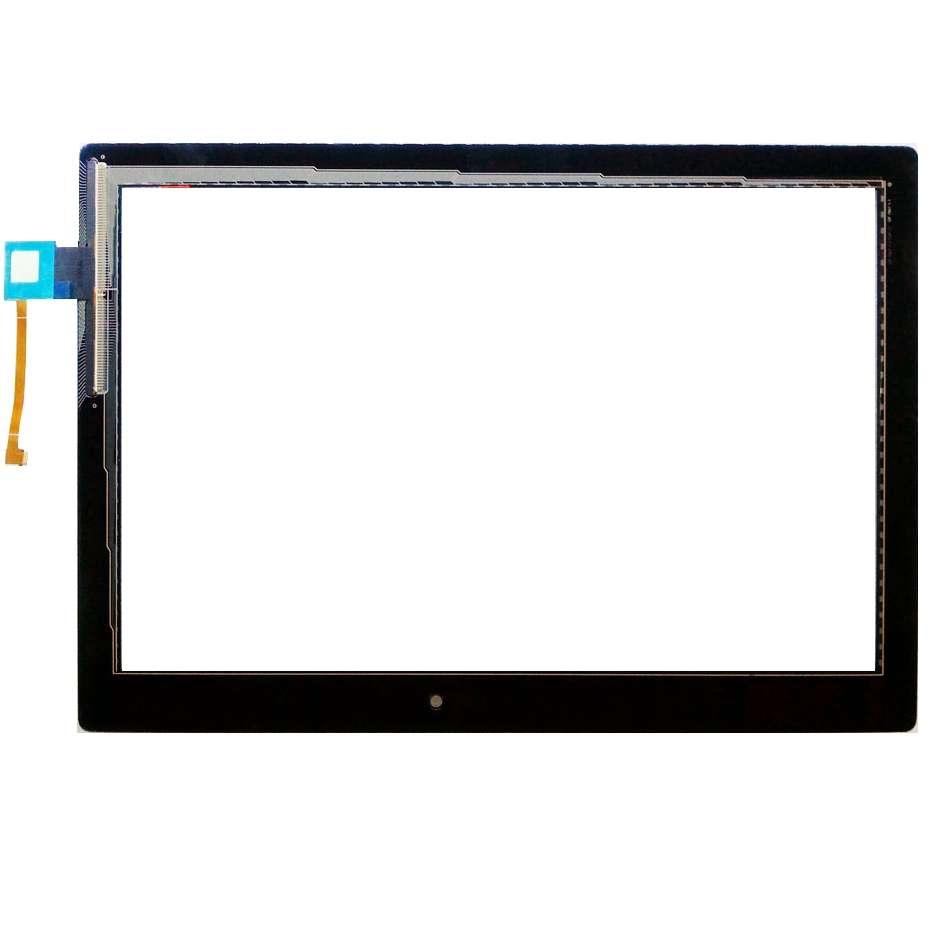 Touchscreen Digitizer Lenovo Tab 2 A10 70L ORIGINAL Geam Sticla Tableta imagine powerlaptop.ro 2021