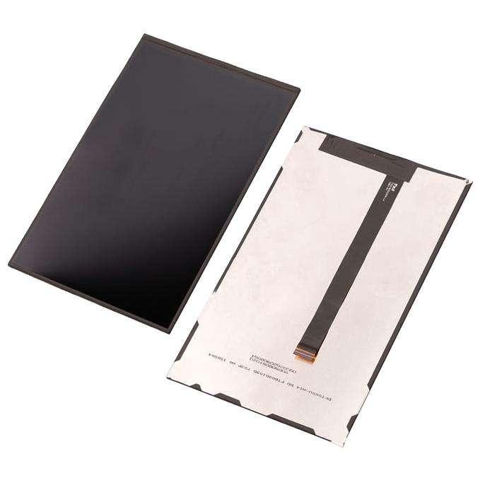 Display Alcatel One Touch Pixi 9005X Ecran TN LCD Tableta imagine powerlaptop.ro 2021
