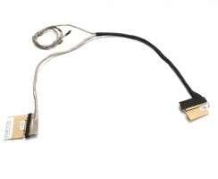 Cablu video eDP Dell 08M5Y7