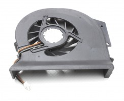 Cooler laptop Acer Aspire 4222. Ventilator procesor Acer Aspire 4222. Sistem racire laptop Acer Aspire 4222