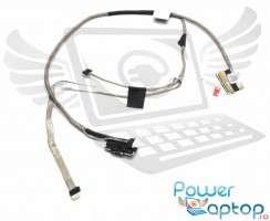 Cablu video LVDS Dell Latitude E6540