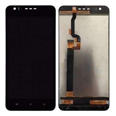 Ansamblu Display LCD + Touchscreen HTC Desire 825. Ecran + Digitizer HTC Desire 825