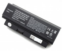 Baterie Compaq  501935-001 8 celule. Acumulator laptop Compaq  501935-001 8 celule. Acumulator laptop Compaq  501935-001 8 celule. Baterie notebook Compaq  501935-001 8 celule