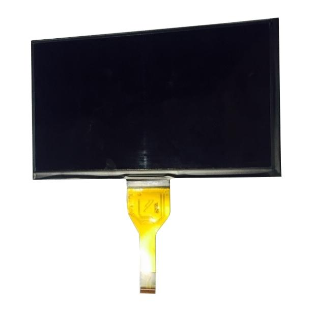 Display Allview Viva i701G Ecran TN LCD Tableta imagine powerlaptop.ro 2021