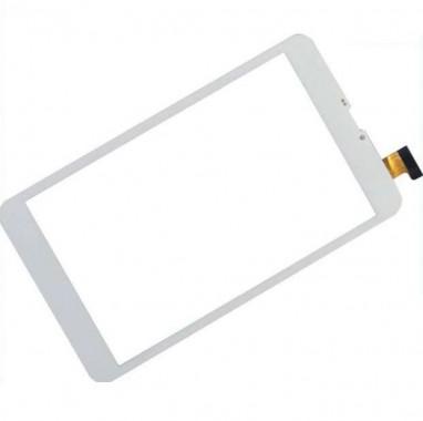 Digitizer Touchscreen Vonino Sirius Evo Z. Geam Sticla Tableta Vonino Sirius Evo Z