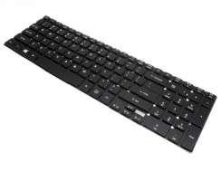 Tastatura Acer Aspire V3 571G iluminata backlit. Keyboard Acer Aspire V3 571G iluminata backlit. Tastaturi laptop Acer Aspire V3 571G iluminata backlit. Tastatura notebook Acer Aspire V3 571G iluminata backlit