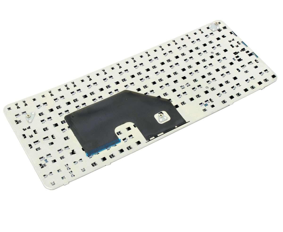 Tastatura Compaq Mini CQ10 750 imagine
