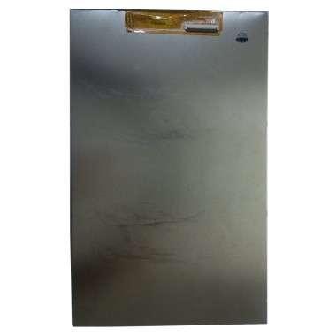Display Vonino Druid L10. Ecran TN LCD tableta Vonino Druid L10
