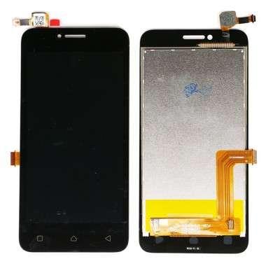 Ansamblu Display LCD  + Touchscreen Lenovo B A2016a40. Modul Ecran + Digitizer Lenovo B A2016a40
