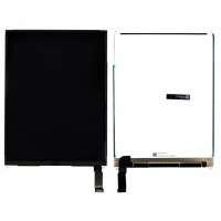 Display Apple iPad Mini 3 A1600 . Ecran LCD tableta Apple iPad Mini 3 A1600