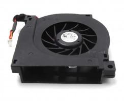 Cooler laptop Dell  4R197. Ventilator procesor Dell  4R197. Sistem racire laptop Dell  4R197