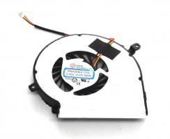 Cooler placa video GPU laptop MSI  GL62. Ventilator placa video MSI  GL62.