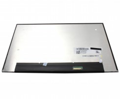 "Display laptop Dell 0HN4TM 14.0"" 1920x1080 30 pinni eDP. Ecran laptop Dell 0HN4TM. Monitor laptop Dell 0HN4TM"