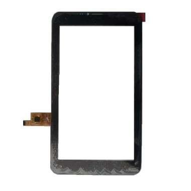 Digitizer Touchscreen Vonino Onyx Z Negru. Geam Sticla Tableta Vonino Onyx Z Negru