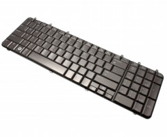 Tastatura HP Pavilion dv7 1180 maro. Keyboard HP Pavilion dv7 1180 maro. Tastaturi laptop HP Pavilion dv7 1180 maro. Tastatura notebook HP Pavilion dv7 1180 maro