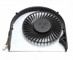 Cooler laptop Dell Inspiron 5749