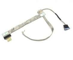 Cablu video LVDS Emachines  G640