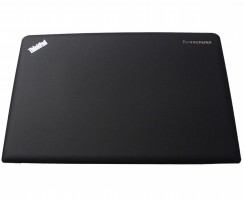 Carcasa Display Lenovo ThinkPad E540. Cover Display Lenovo ThinkPad E540. Capac Display Lenovo ThinkPad E540 Neagra