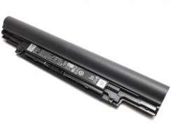 Baterie Dell  YFDF9 Originala 65Wh. Acumulator Dell  YFDF9. Baterie laptop Dell  YFDF9. Acumulator laptop Dell  YFDF9. Baterie notebook Dell  YFDF9