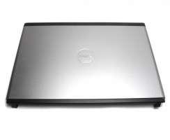 Carcasa Display Dell Vostro 3300. Cover Display Dell Vostro 3300. Capac Display Dell Vostro 3300 Argintie