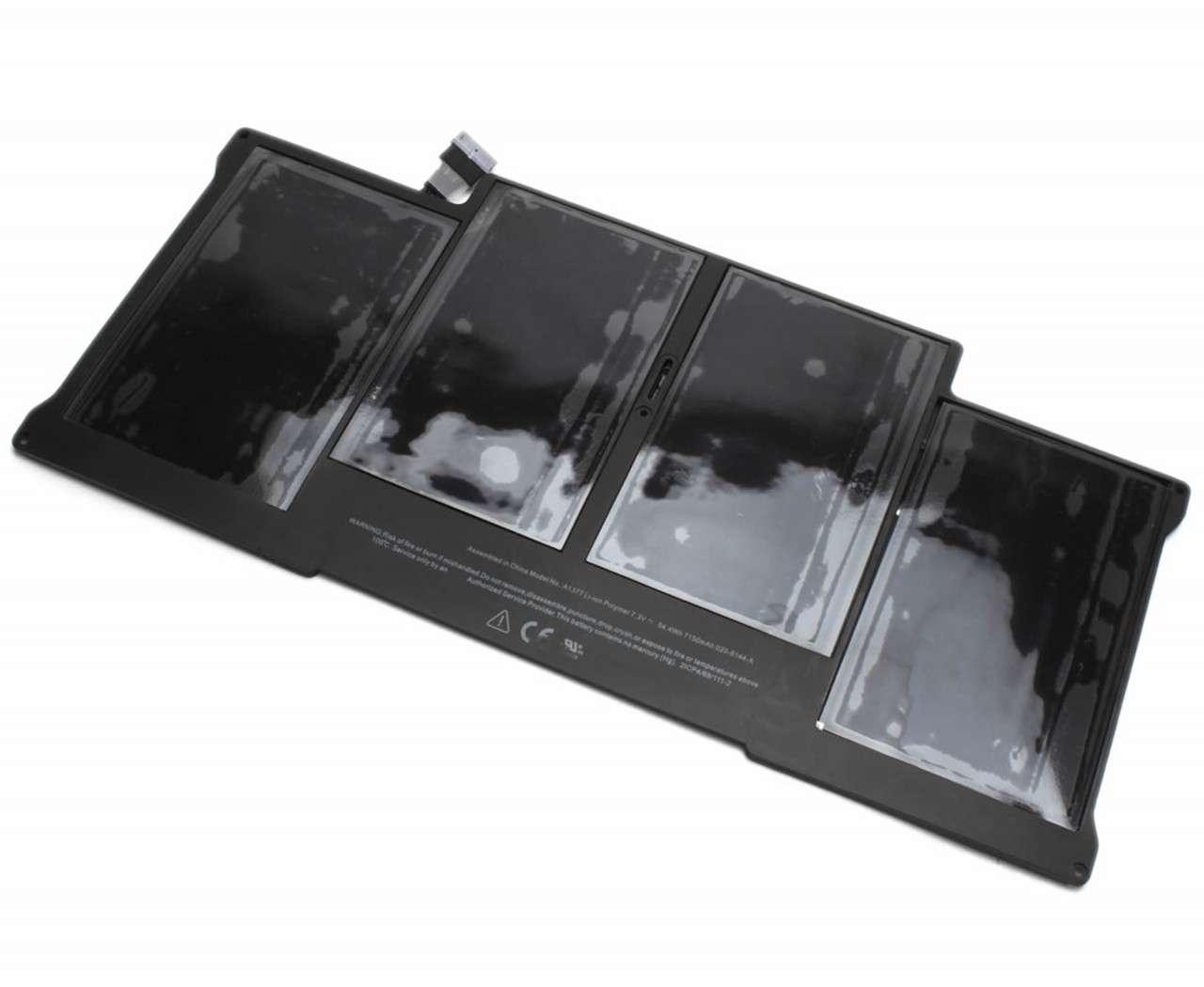 Baterie Apple 1377 OEM imagine powerlaptop.ro 2021