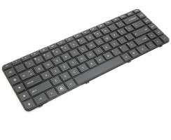 Tastatura HP G62 110. Keyboard HP G62 110. Tastaturi laptop HP G62 110. Tastatura notebook HP G62 110