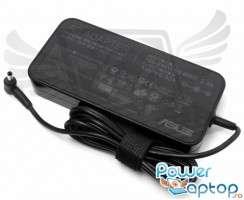 Incarcator Asus  UX550VD  ORIGINAL. Alimentator ORIGINAL Asus  UX550VD . Incarcator laptop Asus  UX550VD . Alimentator laptop Asus  UX550VD . Incarcator notebook Asus  UX550VD