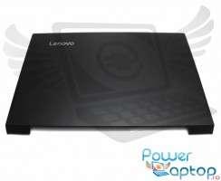 Carcasa Display Lenovo  5CB0L46585. Cover Display Lenovo  5CB0L46585. Capac Display Lenovo  5CB0L46585 Neagra