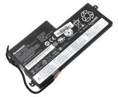Baterie Lenovo 3ICP7/38/65 Originala. Acumulator Lenovo 3ICP7/38/65 Originala. Baterie laptop Lenovo 3ICP7/38/65 Originala. Acumulator laptop Lenovo 3ICP7/38/65 Originala . Baterie notebook Lenovo 3ICP7/38/65 Originala