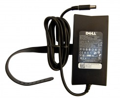 Incarcator Dell 19.5V 6.7A 130W ORIGINAL  ORIGINAL. Alimentator ORIGINAL Dell 19.5V 6.7A 130W ORIGINAL . Incarcator laptop Dell 19.5V 6.7A 130W ORIGINAL . Alimentator laptop Dell 19.5V 6.7A 130W ORIGINAL . Incarcator notebook Dell 19.5V 6.7A 130W ORIGINAL