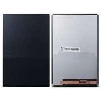 Display Lenovo Tab 2 A8-50F . Ecran TN LCD tableta Lenovo Tab 2 A8-50F