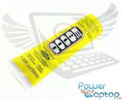 Adeziv Lichid E8000 50 ml