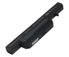 Baterie CLEVO  C5105. Acumulator CLEVO  C5105. Baterie laptop CLEVO  C5105. Acumulator laptop CLEVO  C5105. Baterie notebook CLEVO  C5105
