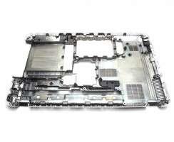 Bottom HP  603689-001. Carcasa Inferioara HP  603689-001 Neagra