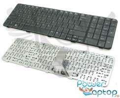 Tastatura HP G71 . Keyboard HP G71 . Tastaturi laptop HP G71 . Tastatura notebook HP G71