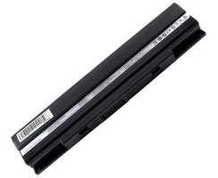 Baterie Asus  PRO23. Acumulator Asus  PRO23. Baterie laptop Asus  PRO23. Acumulator laptop Asus  PRO23. Baterie notebook Asus  PRO23