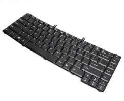 Tastatura Acer Extensa 5220. Tastatura laptop Acer Extensa 5220