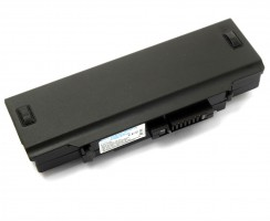 Baterie Fujitsu Siemens  FPCBP183AP. Acumulator Fujitsu Siemens  FPCBP183AP. Baterie laptop Fujitsu Siemens  FPCBP183AP. Acumulator laptop Fujitsu Siemens  FPCBP183AP. Baterie notebook Fujitsu Siemens  FPCBP183AP