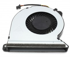 Cooler laptop HP  450 G2