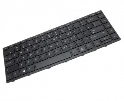 Tastatura HP  NSK-XJ0SW01 iluminata backlit. Keyboard HP  NSK-XJ0SW01 iluminata backlit. Tastaturi laptop HP  NSK-XJ0SW01 iluminata backlit. Tastatura notebook HP  NSK-XJ0SW01 iluminata backlit
