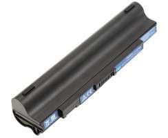 Baterie Acer Aspire One ZG8 9 celule. Acumulator Acer Aspire One ZG8 9 celule. Baterie laptop Acer Aspire One ZG8 9 celule. Acumulator laptop Acer Aspire One ZG8 9 celule. Baterie notebook Acer Aspire One ZG8 9 celule